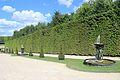 Jardín de Versalles. Allée d'Eau. 07.JPG