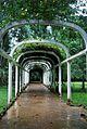 Jardim botânico 01.jpg