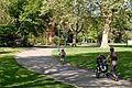 Jardin anglais de Vesoul 4.jpg