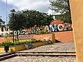 Jardin en Landa de Matamoros.jpg