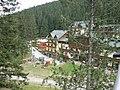 Jasná-Nízké Tatry - panoramio (3).jpg