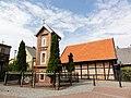 Jastarnia, Small chapel - panoramio.jpg