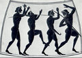 Javelin throwers Ancient Greece.png