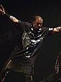 Jay-Z Kanye Watch the Throne Staples Center 12.jpg