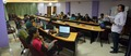 Jayanta Nath Talks on Wikisource - Mini Train the Trainer and MediaWiki Training Proramme - Kolkata 2017-01-07 2536-2539.tif