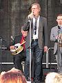 Jazz-zum-dritten-2013-dieter-bartetzko-ffm-235.jpg