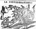 Jean-Baptiste Côté 1864-12-02 La Confédération.jpg