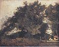 Jean-Baptiste Camille Corot - Passiance, bei Saint-Avit.jpeg