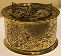 Jean Naze - Horloge astrolabique circulaire (1554-1581) - détail 3 (1).jpg