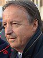 Jean Pierre Bel Carmaux 2012.JPG