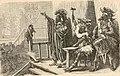 Jean qui grogne et Jean qui rit (1895) (14750371244).jpg