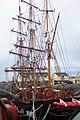 Jeanie Johnston, Fenit Harbour.jpg