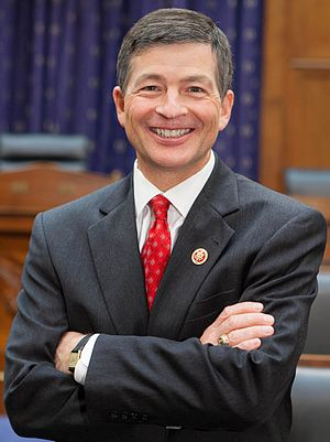Jeb Hensarling - Image: Jeb Hensarling official photo