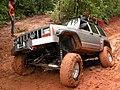 Jeep Cherokee offroad 2.jpg
