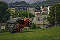 Jeep Willys (260558845).jpeg