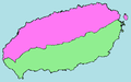 Jeju City (Jeju-si) Map.png