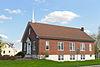 Jennersville PA Church of the Brethren.JPG