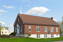 Jennersville PA Church of the Brethren.JPG