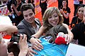 Jennette McCurdy and Nathan Kress (6219738219).jpg