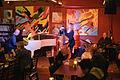 Jennifer Leitham Trio at Cafe 322, 7 March 2012 (6963740523).jpg