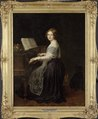 Jenny Lind (Louis Asher) - Nationalmuseum - 18614.tif