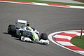 Jenson Button 2009 Turkey 4.jpg
