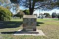 Jerilderie Elliott Park Monument 001.JPG