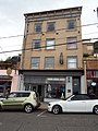 Jerome-Sullivan Apartments-1917-2.jpg