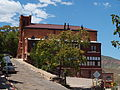 Jerome Historic District 257.JPG