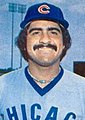 Jerry Morales - Chicago Cubs.jpg
