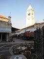 Jerusalem's Old City (4160094486).jpg