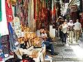 Jerusalem, Old City Market ap 045.jpg
