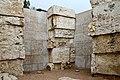 Jerusalem-Yad VaShem-46-Tal der Gemeinden-Niederlande-2010-gje.jpg