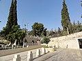 Jerusalem Batch 1 (839).jpg
