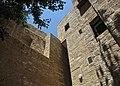 Jerusalem Corner (6036358808).jpg