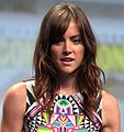 Jessica Stroup The Following panel 3 (cropped).jpg