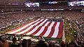 Jets-Cowboys Pregame.jpg