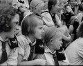 File:Jeugdstormkampioenschappen 1943 - Spiegel der beweging nr. 34, item 3 48454.webm