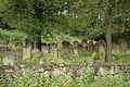 Jewish Cemetery Staryi Sambir 2008 07.jpg