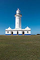 Jgb-Macquarie Lighthouse.jpg