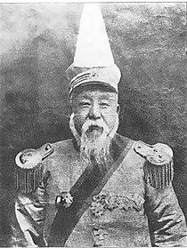 Jiang Guiti.jpg