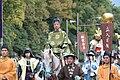 Jidai Matsuri 2009 222.jpg