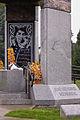 Jimi Hendrix Memorial, fragment 2.jpg