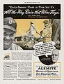 Jimmie foxx alemite ad 1941.jpg