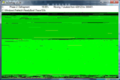 JkDefragScreen.png