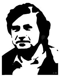 Joan alsina stencil.jpg