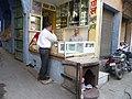 Jodhpur - Geschäft 1.jpg