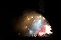 Jodrell Bank Live 2011 80.jpg