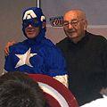 JoeSimonatNYComicCon2006.jpg