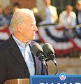 Joe Biden at Wake Forest University (2967111391).jpg